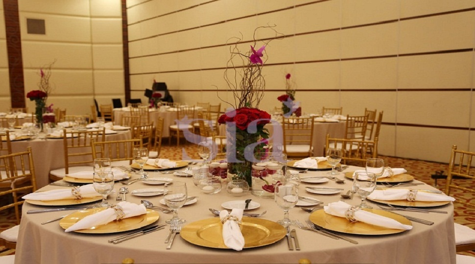 Welcome to sia wedding sia weddings events management post navigation junglespirit Image collections